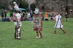 Gladiatori_26