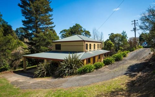 6 Bellbird Court, Wolumla NSW