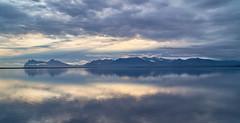 Landscape (ikernan9) Tags: landscape iceland none specland