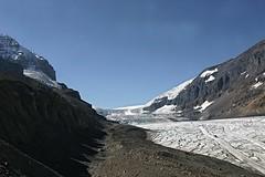 Jasper National Park (178) (Framemaker 2014) Tags: park canada rockies jasper columbia canadian national alberta parkway icefields