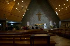 DSC_6678 (seustace2003) Tags: christmas ireland dublin navidad nol natale baile dublino irlanda irlande kerst nollaig ierland ire boi cliath tha