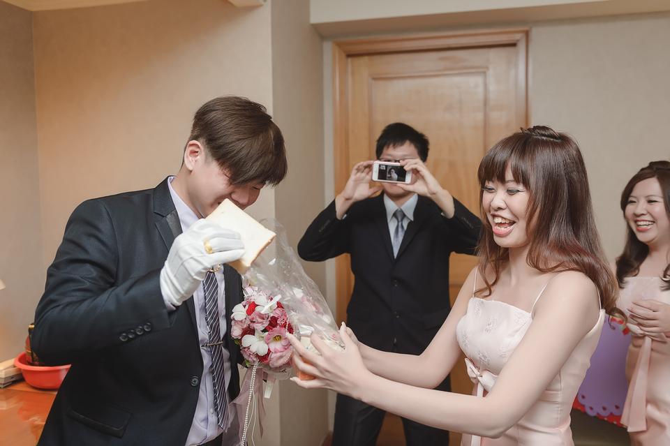 婚禮攝影-高雄君鴻酒店-0011