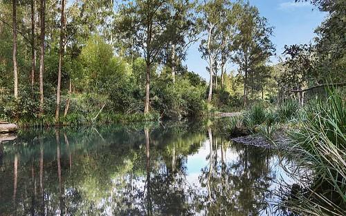 861 Pappinbarra Road, Pappinbarra NSW
