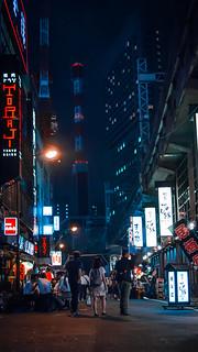 Japon127