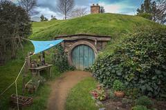 Hobbiton cloudy day-2