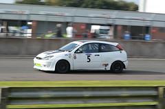 DSC_3582 (102er) Tags: racing car motorsport cars race racecar auto motorracing oulton park oultonpark uk nikon d7000 tamron classic sports club cscc classicsportscarclub