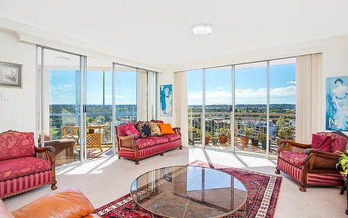 141/3 Sorrell Street, Parramatta NSW 2150