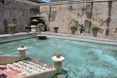 taman sari 029 (raqib) Tags: tamansari jogja jogjakarta yogyakarta yogjakarta indonesia bath bathhouse royalbathhouse palace kraton keraton sultan