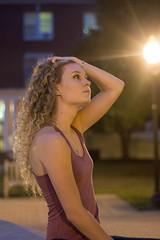 IMG_7095 (acooper97) Tags: photoshoot lightroom model mary washington university college fredericksburg student campus