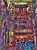 Tokyo=389 (tiokliaw) Tags: almostanything burtalshot creations digital expression fantastic greatshot highquality inyoureyes japan mywinner outdoor photoshop recreaction scenery thebestofday wonderful