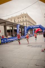 2016-09-25 12.12.35 (Atrapa tu foto) Tags: espaa europa europe maratondezaragoza saragossa spain xmaratnciudaddezaragoza zaragoza ateltismo atletics carrera corredores deporte marathon maraton maratn runners running sport aragon es