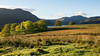 By Ullswater (warth man) Tags: d750 nikon1635mmf4vr autumn autumncolour ullswater englishlakedistrict