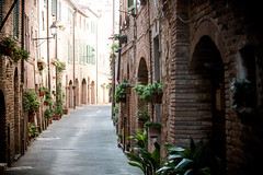 TuscanyUmbria-1047