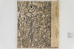 DUI_8192r (crobart) Tags: world treads festival oakville cloth fabric fibre textile art artwork