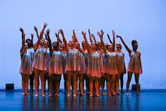 1611 Dance concert HR26 (nooccar) Tags: 1611 nooccar devonchristopheradams nov2016 wfhs williamsfieldhighschool contactmeforusage danceconcert devoncadams dontstealart photobydevonchristopheradams