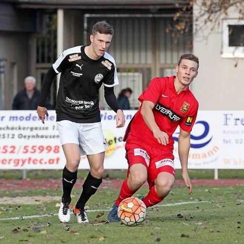 2016-11-20 Admira Juniors - Wiener Sportklub 0042