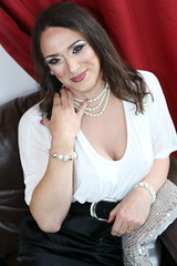 IMG_9769 (rebecca47x) Tags: rebecca tgirl trans transgender crossdresser cindy conticindy boyswillbegirls