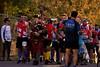 MCM 2016 bagpipe (AllTheGoodIDsAreTaken) Tags: mcm2016 mcm41 marinecorpsmarathon bagpipe mcm