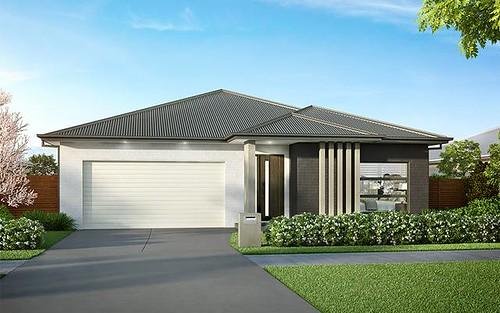 Lot 1315 Rymill Crescent, Gledswood Hills NSW 2557