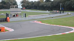 DSC_3984 - Open Series (102er) Tags: racing car motorsport cars race racecar auto motorracing oulton park oultonpark uk nikon d7000 tamron classic sports club cscc classicsportscarclub