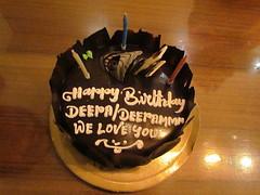 IMG_8509 (mohandep) Tags: friends families birthday people bangalore kavya kalyan anjana derek