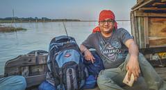 20161118_163334_HDR (Shahriar (Phone Clicker :P)) Tags: mobilography camping campsite meghna araihazar