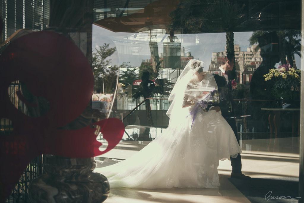 Color_067, BACON, 攝影服務說明, 婚禮紀錄, 婚攝, 婚禮攝影, 婚攝培根,台中裕元酒店, 心之芳庭