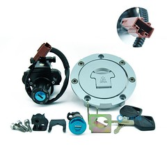 Have ignition issues with your Honda CBR600RR or CBR1000RR? Fule cap doesn't work? Try a new ignition switch set from bestbuyet2000, quality materials that will have you back on the road in no time and keep driving with safety. http://www.ebay.com/itm/322 (hanniballecter4) Tags: roadbike cbr600rr bestbuyet2000 hondabike ebay superbike flikr cbr1000rr motorcycles eting ebaymotors et motogp honda