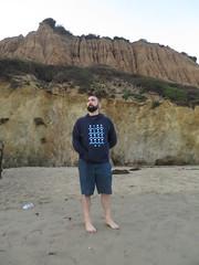 IMG_4765 (pbinder) Tags: 2016 201606 20160622 june jun wednesday wed california ca socal cal southern cali socali los angeles la laca el matador elmatador state beach statebeach elmatadorbeach elmatadorstatebeach patrick malibu maca