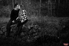 I Will Always Love You (MBates Foto) Tags: johnafincharboretum people portraits outdoors spokane washington pacificnorthwest color fall parks parksandrecreation couples nikon nikond810 nikon24120mm northamerica 99224