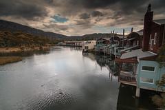 Lake Crackeback Resort (dicktay2000) Tags: ©richardtaylor australia kosciuszko nsw crackenback newsouthwales 20070101img6387