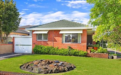 1/38-40 Albert Street, Bexley NSW 2207