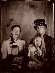 PA106796 (Bailey-Denton Photography) Tags: gaslight gaslightgathering steampunk wetplate tintype ambrotype steampunks sandiego baileydenton