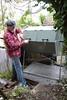 IMG_5848 (armadil) Tags: compostbin deck deckreno