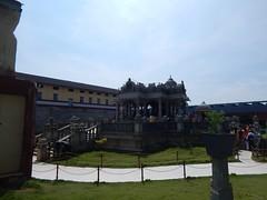 Sringeri Sharada Temple Photos Clicked By CHINMAYA M RAO (142)