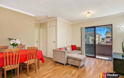 25/1-5 Myra Road, Dulwich Hill NSW 2203