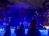 Piggyback (sapphire_rouge) Tags: 東京 六本木 roppongi 日本 japan 夜景 高層ビル skyscraper roppongihills darkness illumination イルミネーション 東京ミッドタウン tokyomidtown midton tokyotower 東京タワー