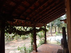 Malenadu  Old Style Traditional Home Photos Clicked By CHINMAYA M RAO (39)
