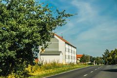07.September 2016 12h 55m 42s (lothar_blank) Tags: uckermark frauenhagen