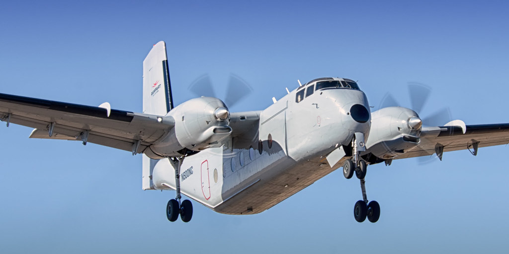 "Image result for dhc-4t ""turbo caribou"" australia"