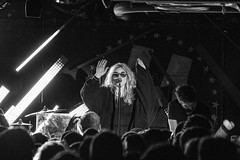 IMG_7061 (sabrinafvholder) Tags: kiiara cruel youth cruelyouth music women pop thefader imp 930club ustmusichall