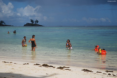 Anse Royale (philippeguillot21) Tags: africa indianocean seychelles mahé