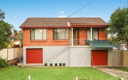 83 Kallaroo Road, San Remo NSW 2262