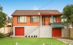 83 Kallaroo Road, San Remo NSW