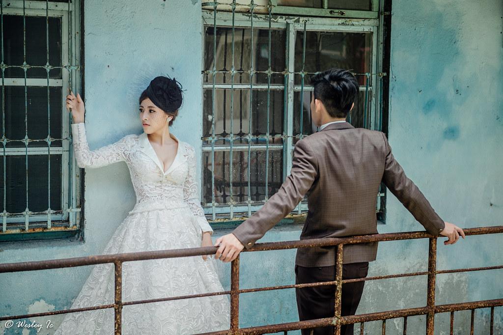 """""""婚攝,自助婚紗,自主婚紗,婚攝wesley,婚禮紀錄,婚禮攝影""""'LOVE12864'"""