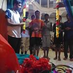 Ganesh Chaturthi (9)