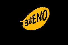 Taco Bueno logo (Fastfoodinusa) Tags: taco bueno logo tacobueno