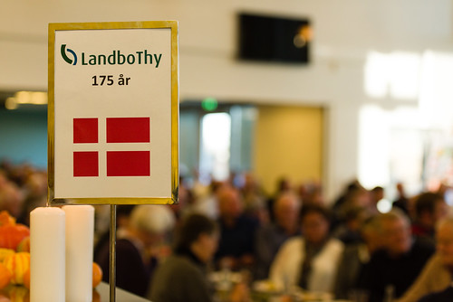 landbothy-åbent-hus_11-11-2016-116