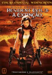 Assistir Resident Evil 3 A Extinção Dublado (jonasporto1) Tags: assistir resident evil 3 a extinção dublado