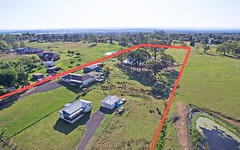 217 George Road, Leppington NSW